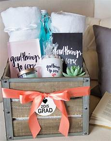 Kitchen Gifts For Students by 20 Graduation Gifts College Grads Actually Want And Need