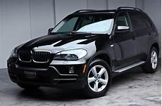 car owners manuals free downloads 2008 bmw x5 interior lighting 2008 bmw x5 owners manual bmw x5 bmw car