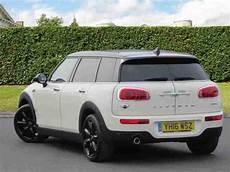 car owners manuals for sale 2010 mini clubman security system mini 2016 clubman 1 5 cooper 6dr manual estate car for sale