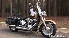 2014 Harley Davidson Softail by 2014 Harley Davidson Heritage Softail Classic New