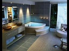 modernes badezimmer galerie modern bathroom design ideas from bathroomdesign ideas