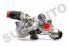 vw biturbo diesel probleme turbina amarok bi turbo diesel 2 0 4cil original 03l145715g r 5 540 40 em mercado livre