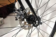 l actualité fr bicycle velo electrique yamaha prix