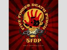 members of five finger death punch