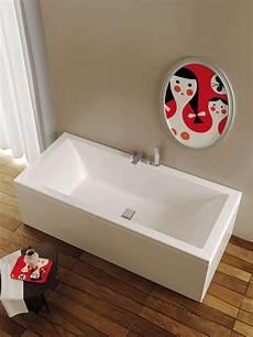 vasche da bagno misure ridotte vasche da bagno piccole cose di casa