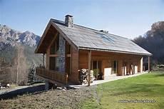 maison bois rondin maison rondin bois prix source d inspiration maison en