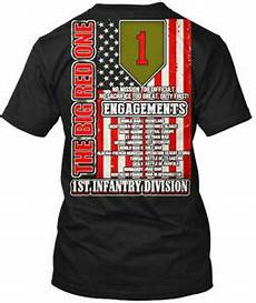 1st infantry division the big one 1 no mission hanes