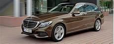 mercedes c 200 compro o vendi auto usate o nuove