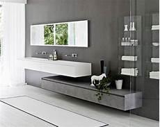 mobili bagno di lusso idee bagno per la tua stanza benessere