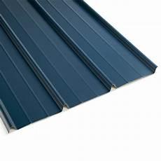 couverture bac acier anti condensation tole bac acier anti condensation 6m