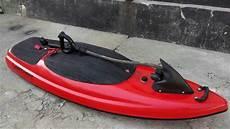 china 110cc water sport jet surf power board motor