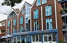 hansa hotel ratzeburg hotels und 220 bernachtungen am m 246 llner wildpark tierpark