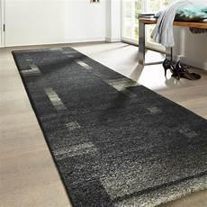 Designer Teppich Kibek In Grau