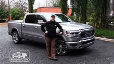 2019 dodge ram 1500 2019 ram 1500 drive pickuptrucks