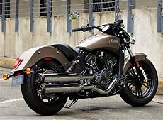 Indian 999 Scout Sixty 2018 Fiche Moto Motoplanete