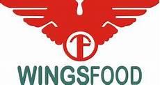 Malvorlagen Wings Indo Pt Wings Food Sejarah Singkat Perusahaan Pt Wings Food
