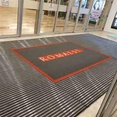 zerbini roma zerbini personalizzati e tappeti 3m nomad terra abatecs