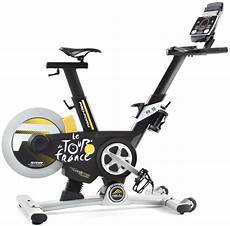 pro form studio bike pro exercise bike pfex09916