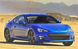 Cool Car Wallpapers Subaru Cars 2013