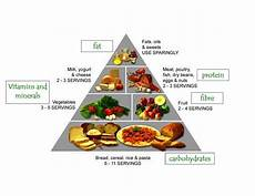 better health greater wealth balanced nutrition