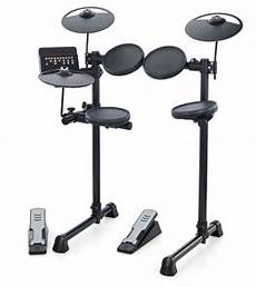 the best 10 electronic drum sets 2018 not sure what to