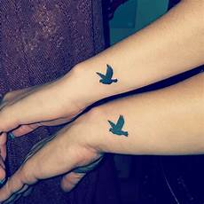 110 dove tattoo designs ideas design trends