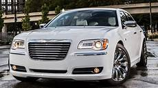 2014 chrysler 300c v8 hemi review walk around test drive youtube
