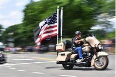 rolling thunder s last ride why a loud beloved