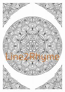Jugendstil Malvorlagen Gratis Malvorlagen Jugendstil Tiffanylovesbooks