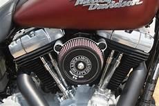 Harley Davidson Stage 1 Air Cleaner se stage 1 air cleaner cover harley davidson forums