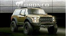2020 ford bronco price and estimated arrival date 2020