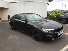 bmw 530d g30 my 530d msport xdrive has finally arrived g30 g31 2017 bmw 5 series owners board
