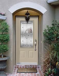 porte d entrée blanche steel door avantage collection portatec