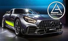 Auto Neuheiten 2018 Kalender - la auto show 2018 alle neuheiten autozeitung de