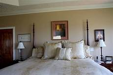 latte by sherwin williams live pinterest latte paint colors and crown moldings