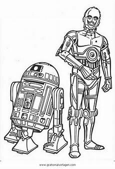 Wars Malvorlagen Quest Wars N 25 5155 Gratis Malvorlage In Science Fiction