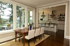 furnace townhouse transitional dining room other metro by jenni leasia design