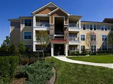 Apartment Hendersonville Tn by The Grove At Waterford Crossing Rentals Hendersonville