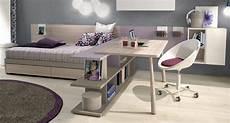 sedie per scrivania ragazzi sedie per scrivanie e scrittoi cameretta bambini e