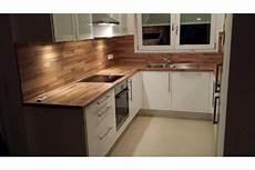 Küche Inklusive Montage - ikea k 252 chen montage valdolla