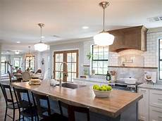 Kitchen Decor Fixer by Kitchen Design Trends What Are Their Three Primary
