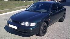 best car repair manuals 1996 kia sephia navigation system 1994 kia sephia sedan specifications pictures prices