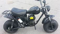 trailmaster mb200 mini bike motobuys