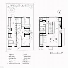 Japan House Floor Plan Unique The Collection Of Layout 2