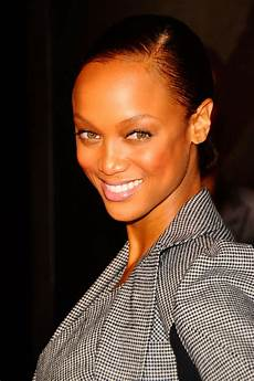 Hairstyles For Black With Big Foreheads