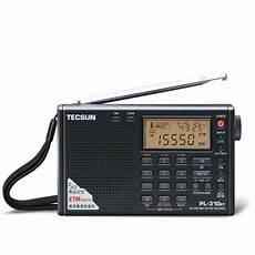 Tecsun 310et Band Digital Demodulator by Factory Outlets Tecsun Pl 310et Band Radio Digital