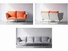 inter ikea newsroom ikea havsten outdoor sofa