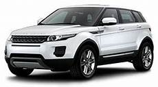 where to buy car manuals 2012 land rover discovery electronic toll collection 2012 land rover range rover evoque specifications car specs auto123