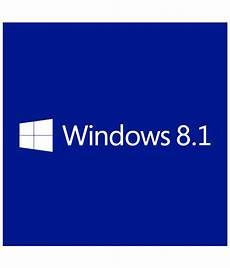 microsoft windows 8 1 32 64 bit buy microsoft windows