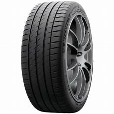 michelin tyres albany tyres alignment shore